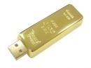 Gold Bar Drive