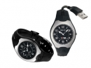 LK-2139 Watch USB Flash Drive