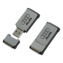 LK-2133 USB Flash Drive