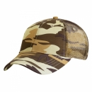Trucker Cap