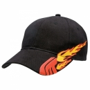 Speedway Racing Cap