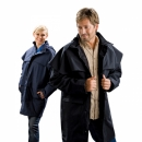 Kimberley Storm Jacket