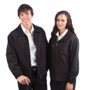 Platinum Soft Shell Jacket