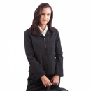 Stealth Ladies Jacket