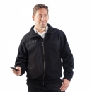 United Mens Jacket
