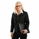 United Women's Jacket