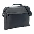 E-Que Document Satchel