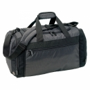 Global Cabin Bag