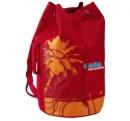 Crush Kit Bag