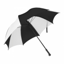 Universal Umbrella