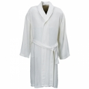 Eco Choice Bamboo Bathrobe