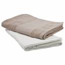Eco Choice Bamboo Towel