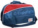 Border Express Holdall Sport Bag