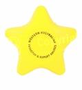 I & E Awards Stress Star