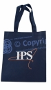 IPS Financial Solutions Tote Bag
