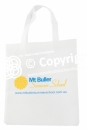 Mt Buller Summer School Tote Bag