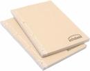 Harmony Notepad