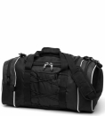 Urban Mid Sized Duffle