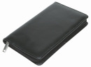 Executive Range Travel Wallet