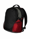 Sport Deluxe Backpack