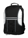 Spectrum Bungee Backpack