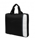 Spectrum Laptop Bag