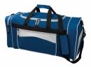 Spectrum Sportsbag