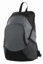 Byte Range Laptop Backpack