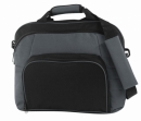 Byte Range Laptop Satchel