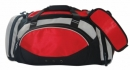 Elevation Range Medium Duffle