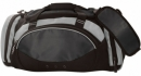 Elevation Range Large Duffle