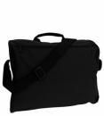 Enviro Range Conference satchel