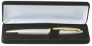Velvet Deluxe Gift Box (50 - 100 only sold with pens)