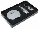 Deluxe Gift Box Plus