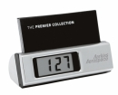 Neptune Clock Card Holder