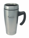 Capri Travel Mug