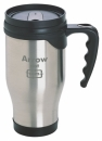Sorrento Travel Mug with Stedi-Base
