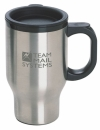 Sieo Travel Mug
