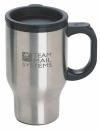 Sieo Travel Mug
