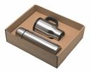 Italiano Combination Gift Box ( Flat Packed )