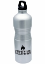 Horizon Aluminium Water Bottle