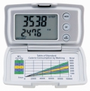 Pedometer Plus