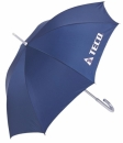Trendsetter Umbrella - Unprinted