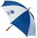 30inches Golf Umbrella