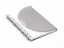 Curve Notepad - Regular