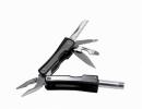 Ezi-Grip Mini Multi Tool