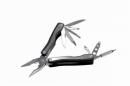 Ezi-Grip Maxi Multi Tool