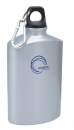 Safari Aluminium Water Bottle