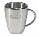 Calabria Coffee Mug