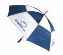 Summit 30 Golf Umbrella excluding Silver